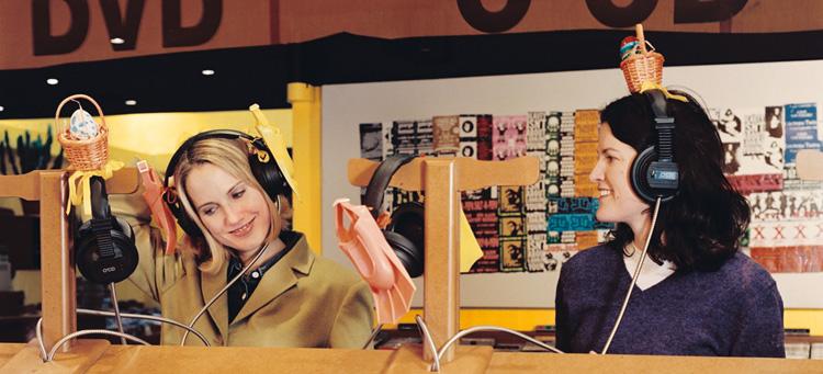 O'CD magasin de cd, vinyles, dvd, blu-ray et jeux vidéo