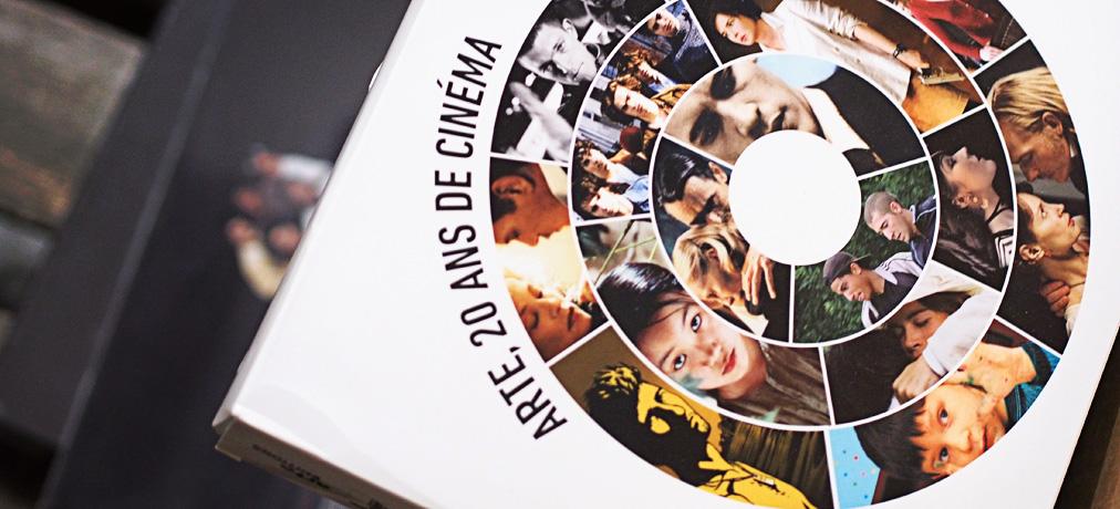 magasin ocd marseille cd dvd vinyles blu ray jeux vid o. Black Bedroom Furniture Sets. Home Design Ideas
