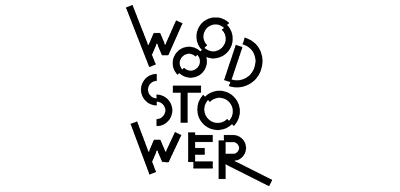 logo woodstower