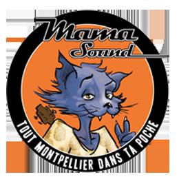 Mama Sound